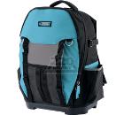 Рюкзак GROSS 90270