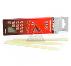 Стержни клеевые MATRIX 930710