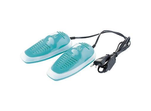 Сушилка для обуви ELFE 93101