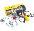 Таль электрическая DENZEL TF-1200 (52018)
