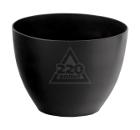 Чашка SPARTA 814205