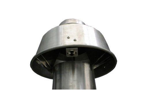 Комплект BAXI НС-1144053