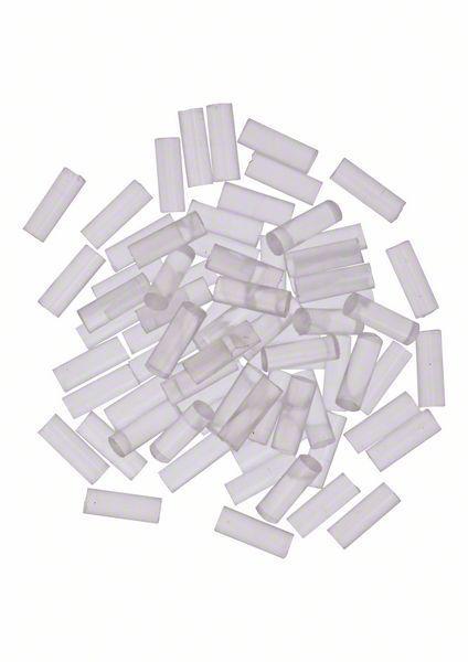 Стержни клеевые Bosch Gluey (2.608.002.004)