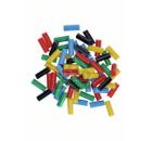 Стержни клеевые BOSCH Gluey (2.608.002.005)