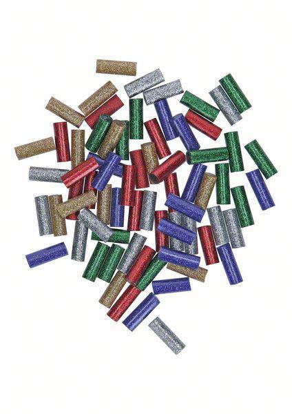 Стержни клеевые Bosch Gluey (2.608.002.006)