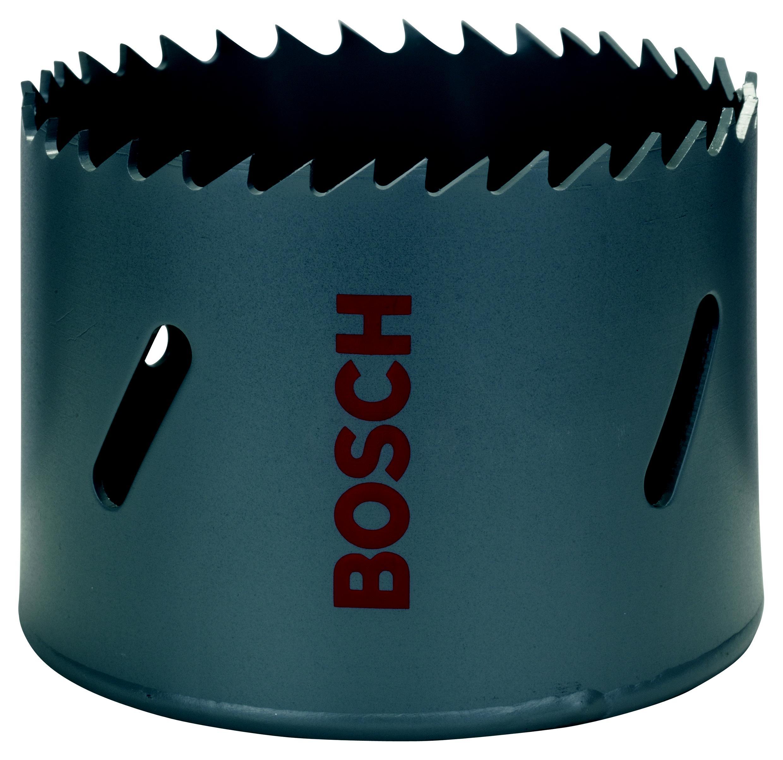 цена на Коронка биметаллическая Bosch Standard 68 мм (2.608.584.123)