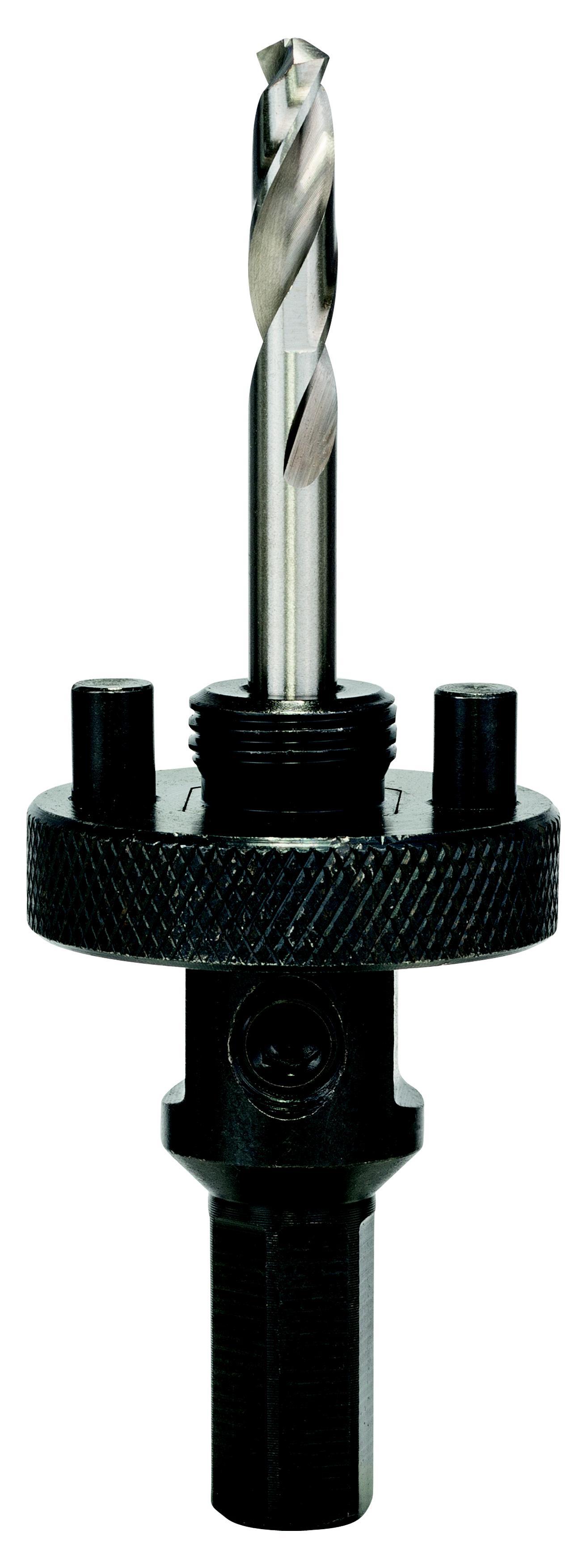 Картинка для Адаптер Bosch 11 мм (2.609.390.034)