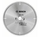 Диск пильный BOSCH ECO ALU/Multi 305x30-80T (2.608.644.397)