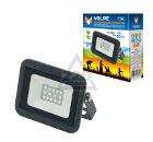 Прожектор VOLPE ULF-Q511 30W/WW