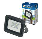 Прожектор VOLPE ULF-Q512 10W/DW SENSOR