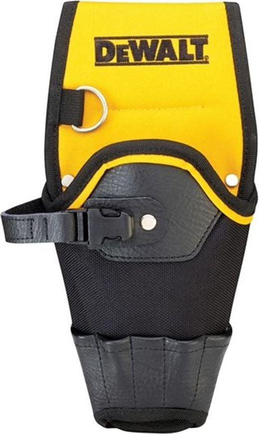 Фото - Адаптер (переходник) Dewalt Dwst1-75653 пояс строителя для ношения инструмента dewalt dwst1 75552 stanley шт
