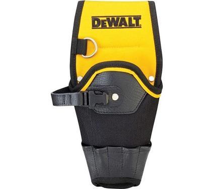 Поясной держатель DEWALT DWST1-75653