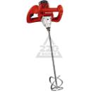 Миксер EINHELL TC-MX 1400 E (4258597)