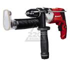 Дрель ударная EINHELL TE-ID 750 E (4259670)