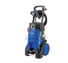 Аппарат высокого давления NILFISK MC 4M-180/740 400/3/50 EU