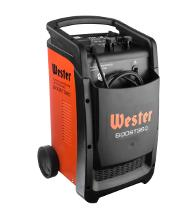 WESTER BOOST360
