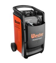 WESTER BOOST540