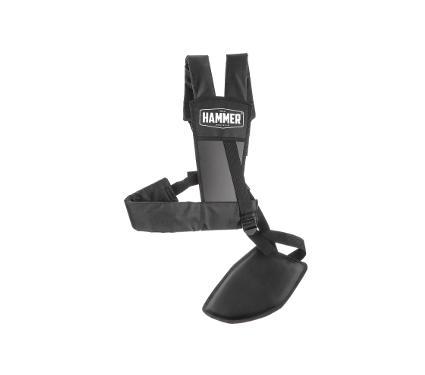 Ремень HAMMER R100