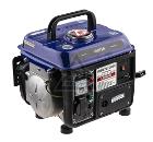 Бензиновый генератор FOXWELD 5817