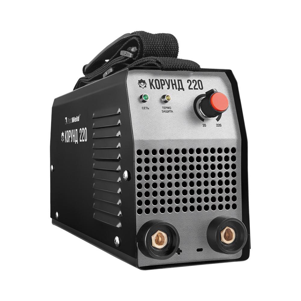 Сварочный аппарат Foxweld 4800 цены