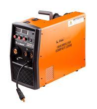 FOXWELD INVERMIG 250 compact (220v) (6145)