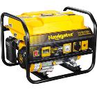 Бензиновый генератор NAVIGATOR NPG2700