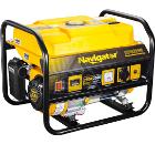 Бензиновый генератор NAVIGATOR NPG3700