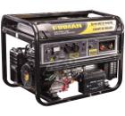 Бензиновый генератор FIRMAN SGW230E