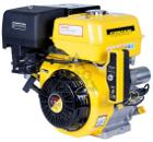 Двигатель FIRMAN SPE 390