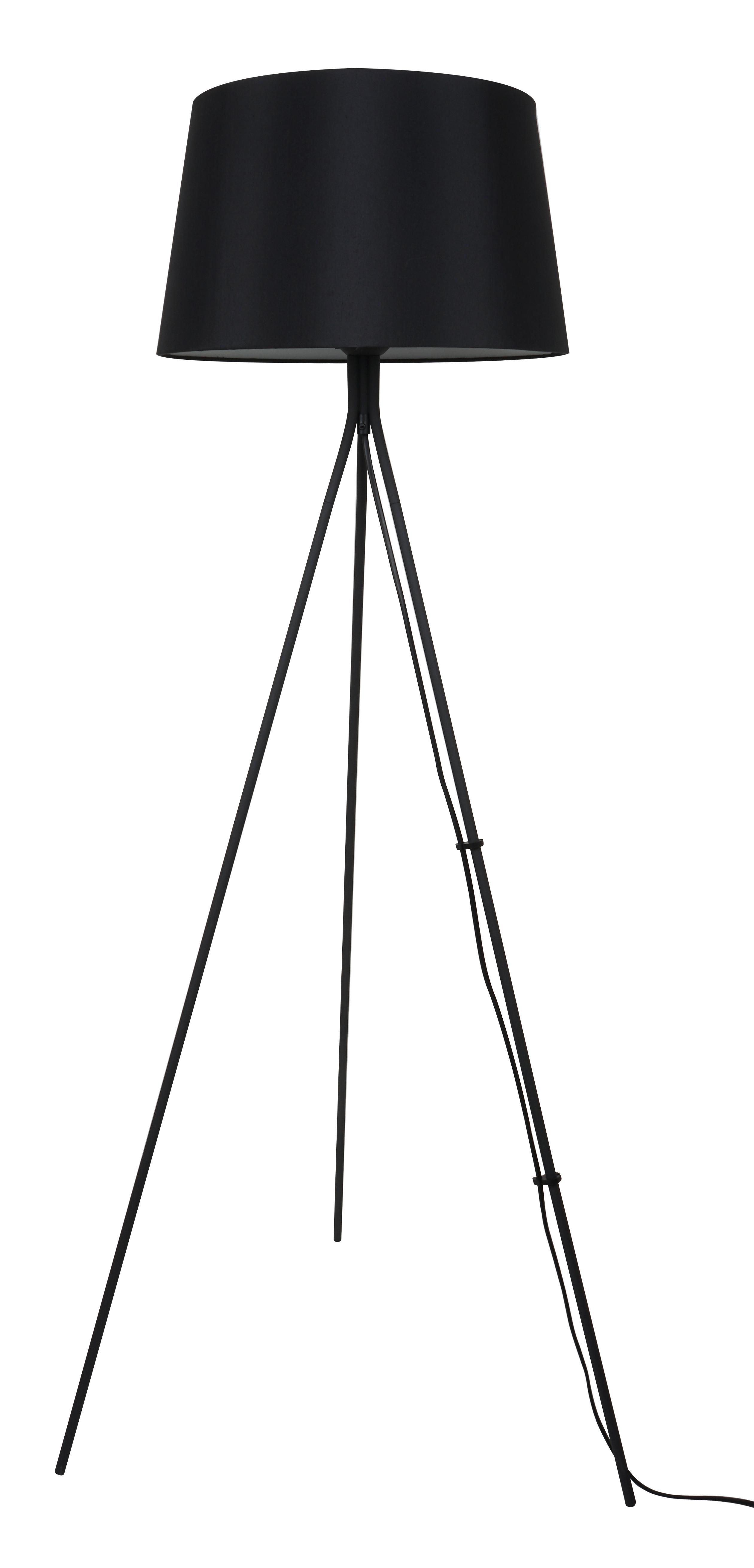 Торшер J-light Jamy 1301/1f