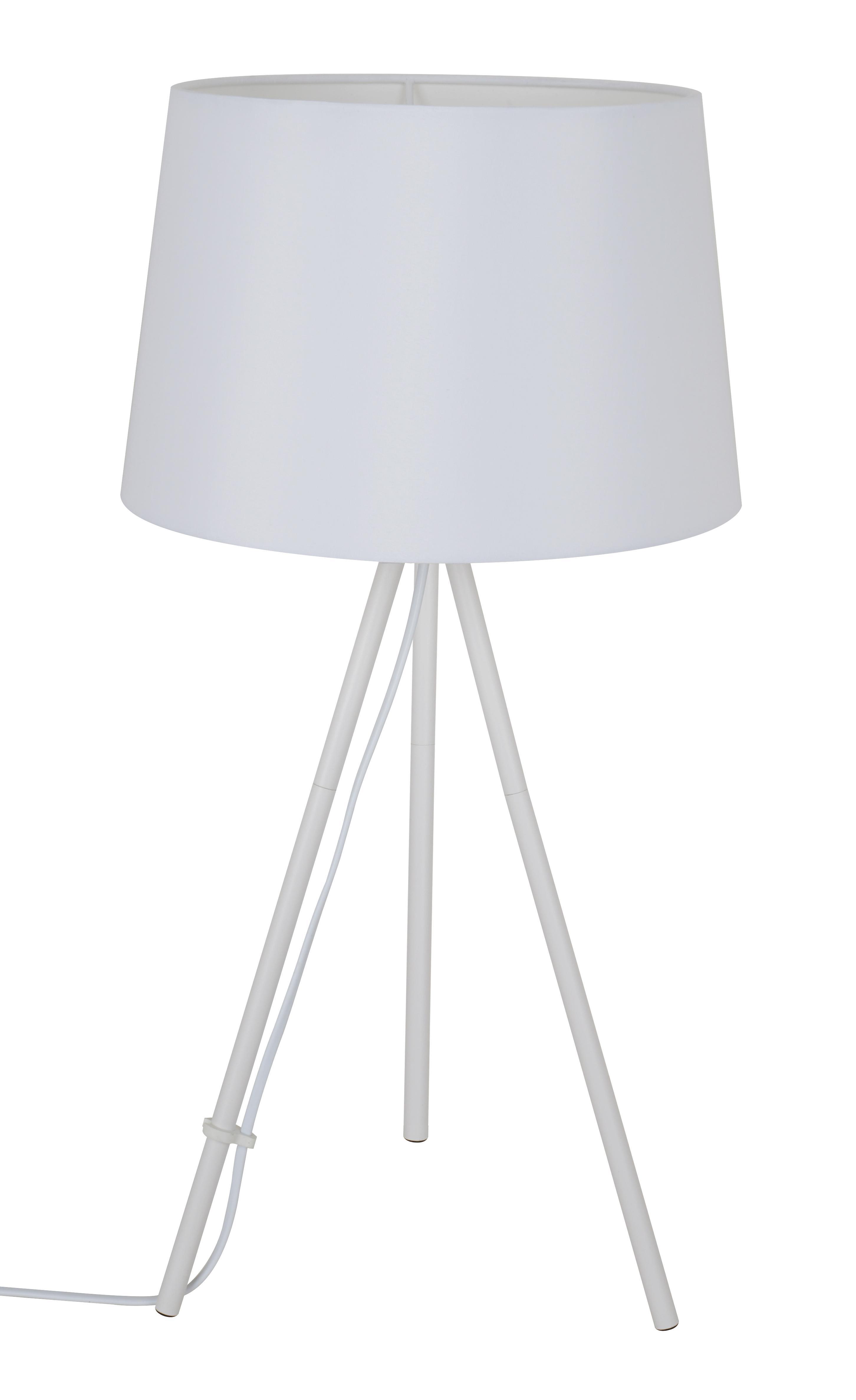 Лампа настольная J-light Jamy 1302/1t