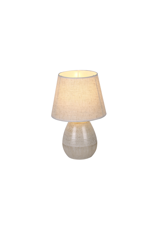 Лампа настольная J-light Milka 1305/1t