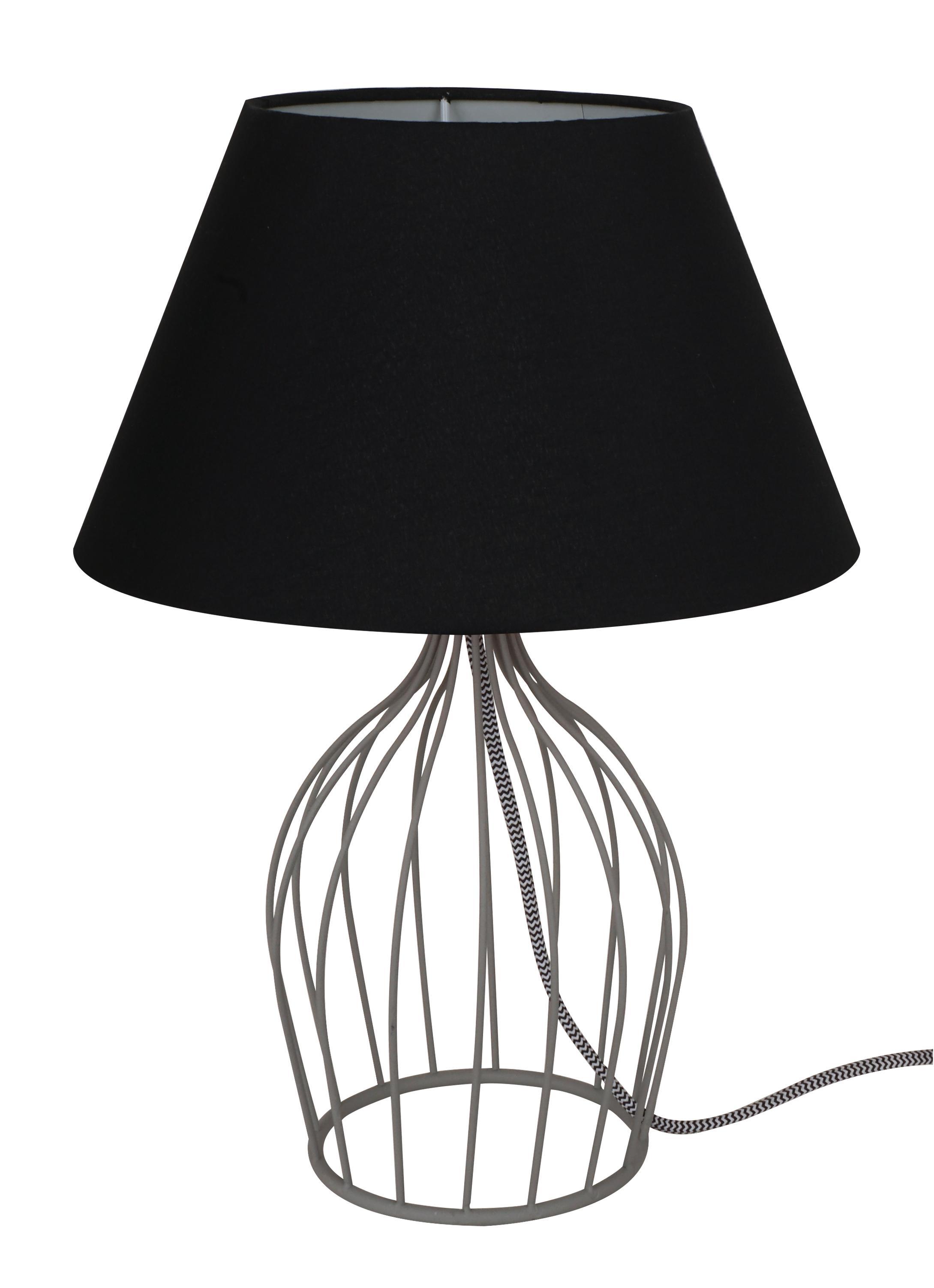 Лампа настольная J-light Filly 1308/1t