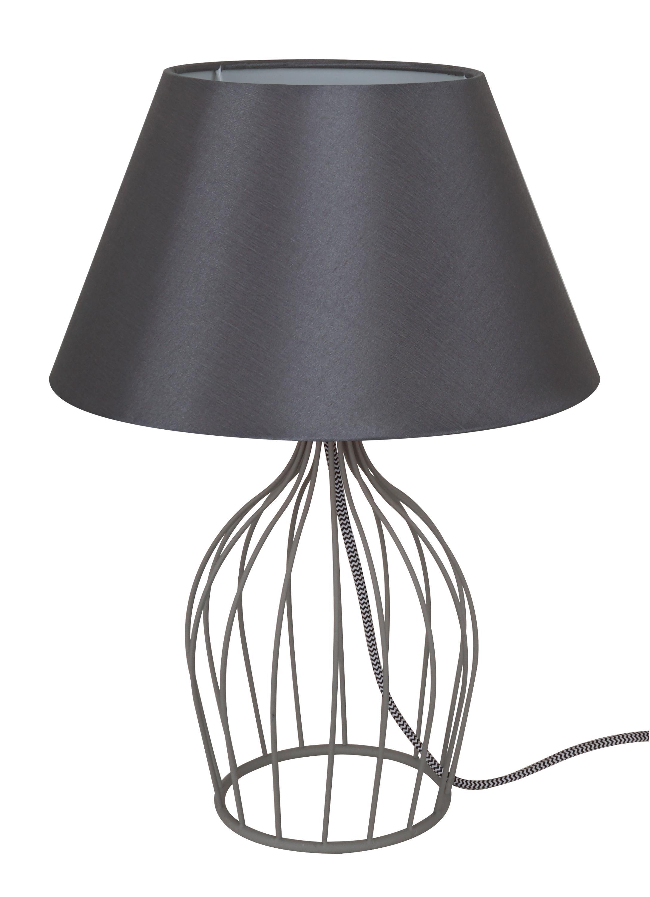 Лампа настольная J-light Filly 1310/1t