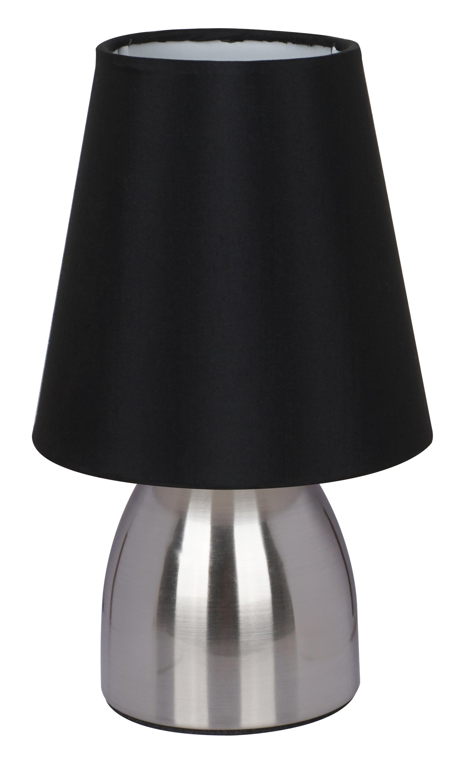 Лампа настольная J-light Buffy 1311/1t