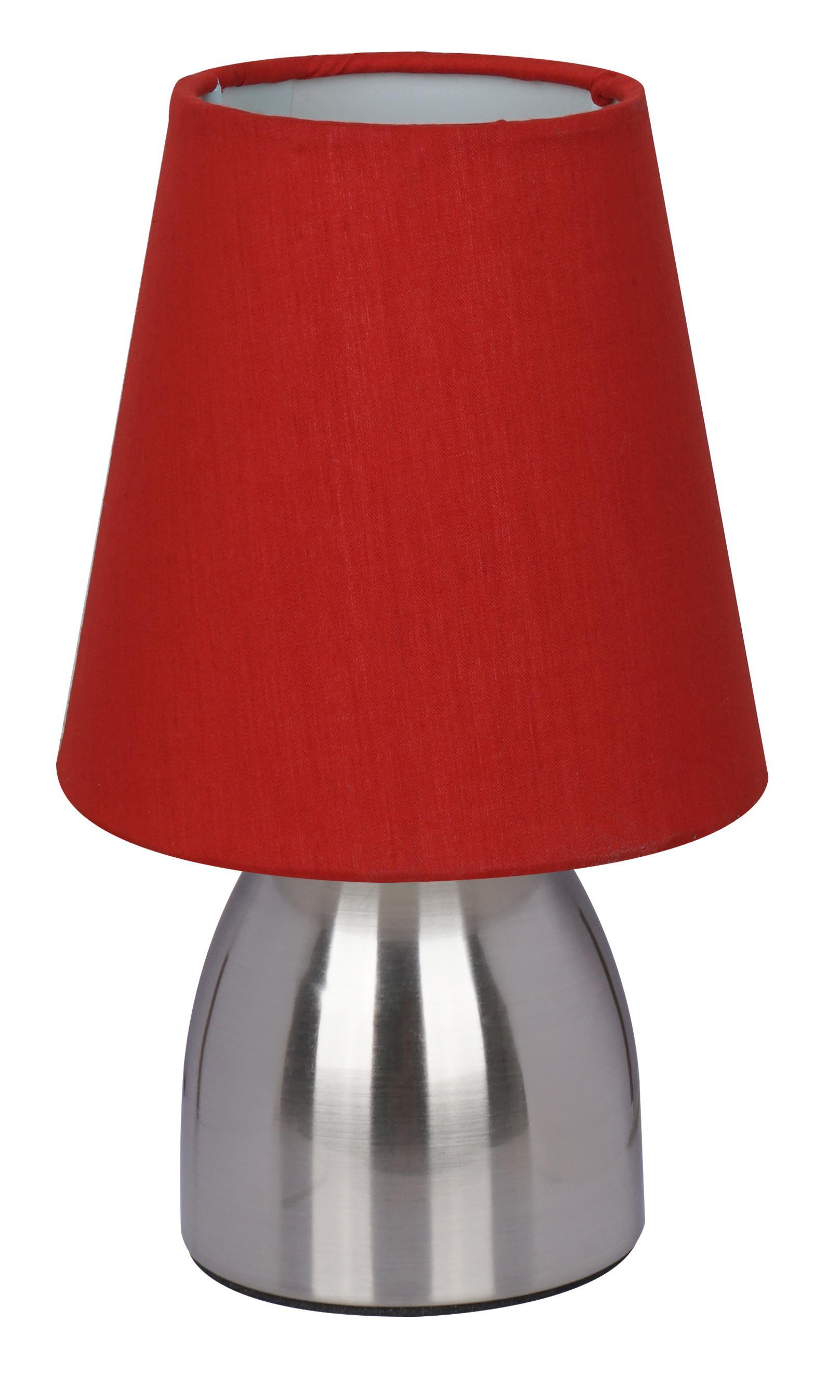 Лампа настольная J-light Buffy 1312/1t