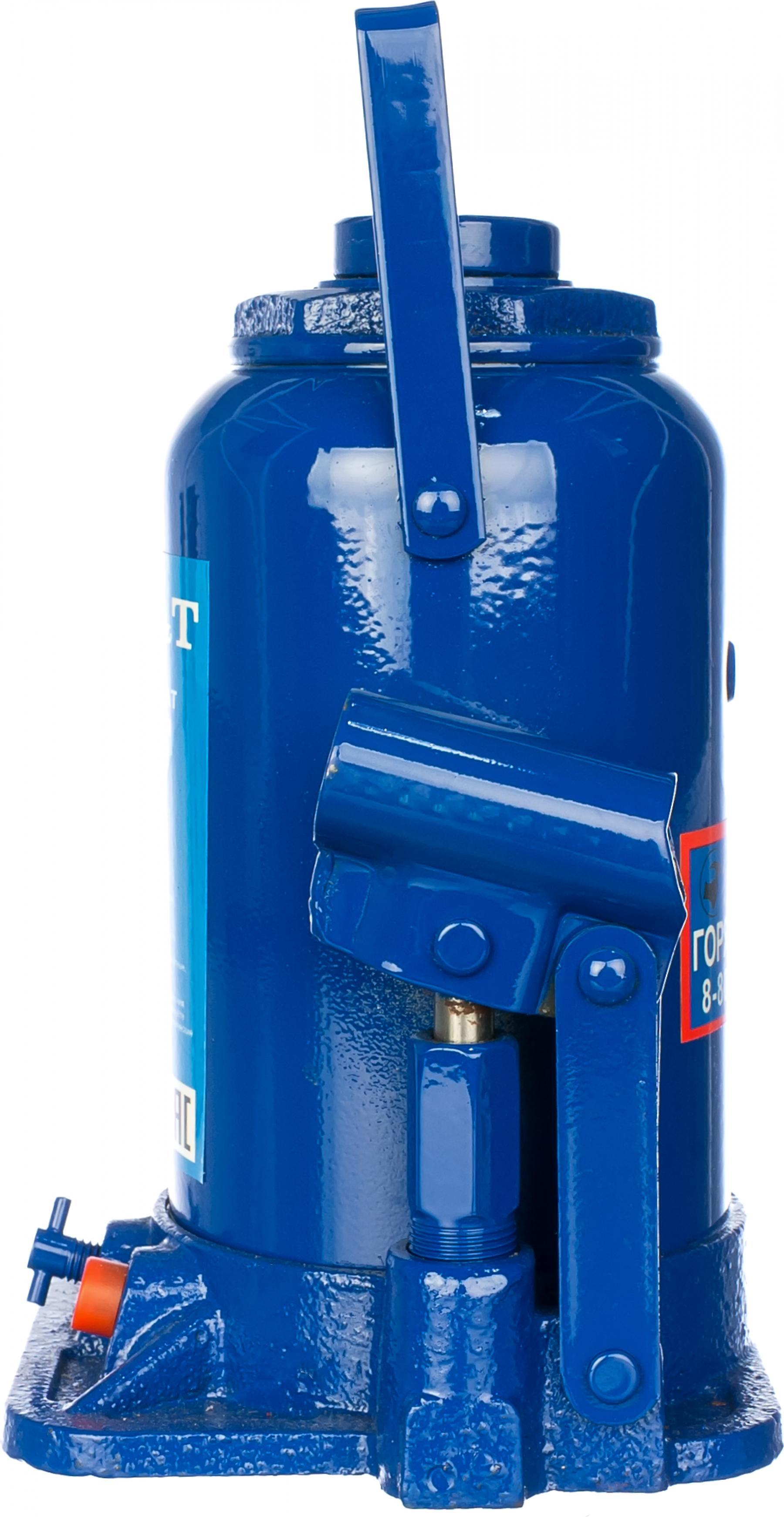 Домкрат Ae&t T20220 цена и фото