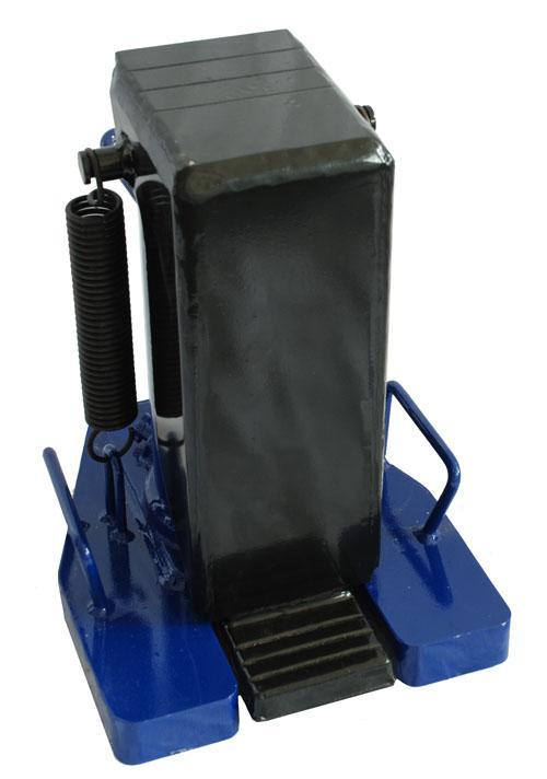 Домкрат Ae&t T20202a цены