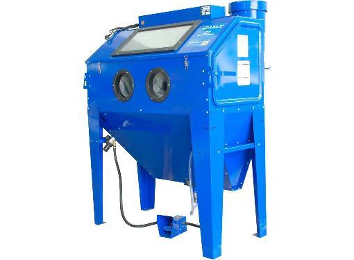 Пескоструйный аппарат AE&T T06304