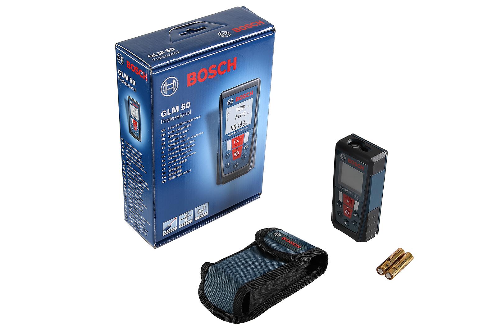 Laser Entfernungsmesser Glm 100 C Professional : Kw bosch notstromgenerator briggs und stratton strom generator in