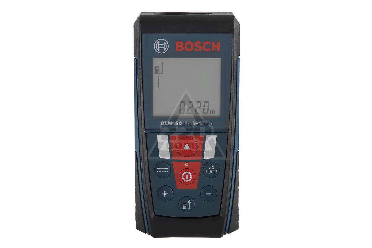 Laser Entfernungsmesser Glm 100 C Professional : Дальномер bosch glm c Новый купить в Новосибирской области на