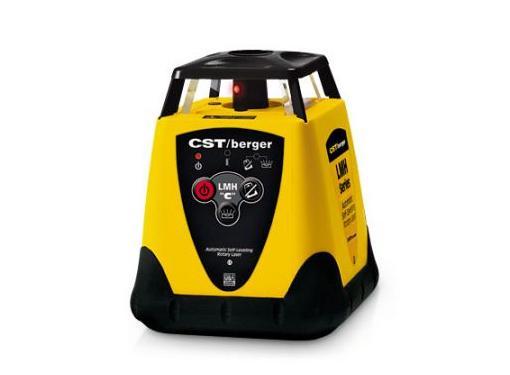 Уровень лазерный CST/BERGER LMH-CU