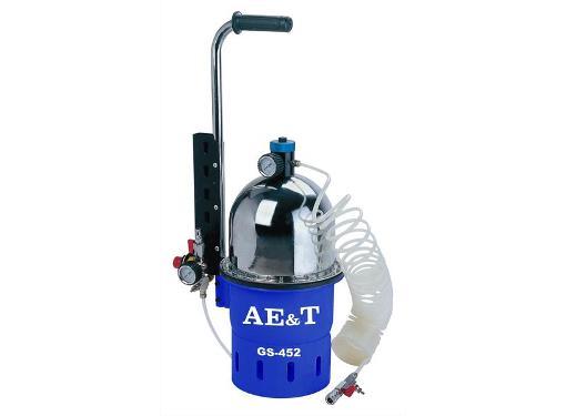 Приспособление AE&T GS-452