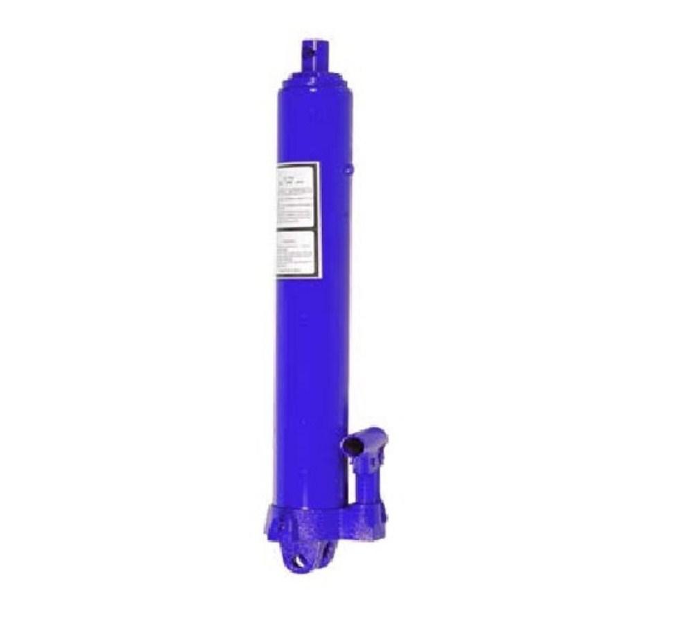 Цилиндр гидравлический Ae&t T01105 цены