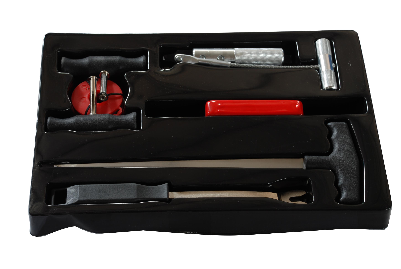 Инструмент Mhrtools Mhr04045