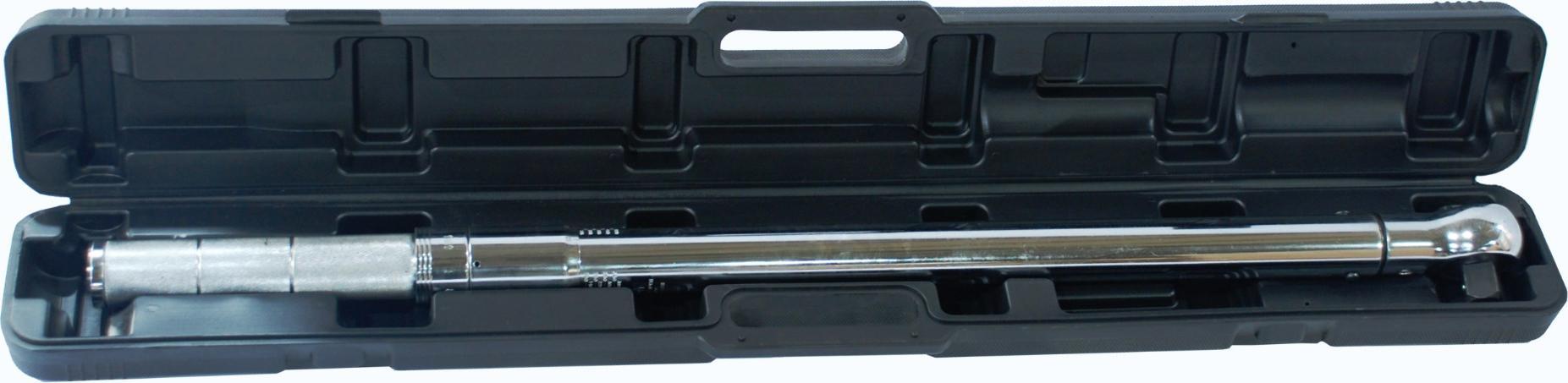 Ключ динамометрический Mhrtools Mhr-b0800-34