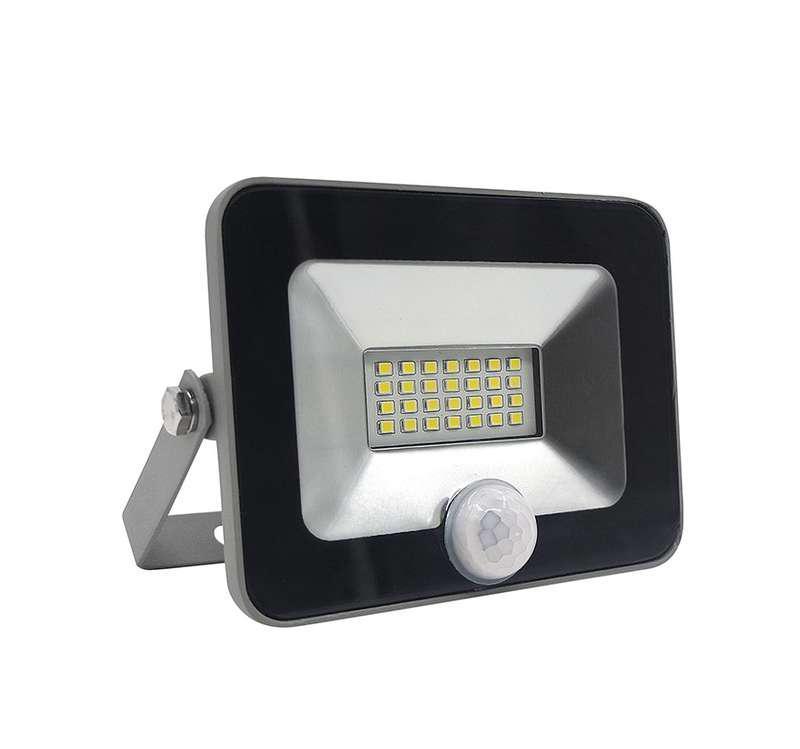 Прожектор Jazzway 423585