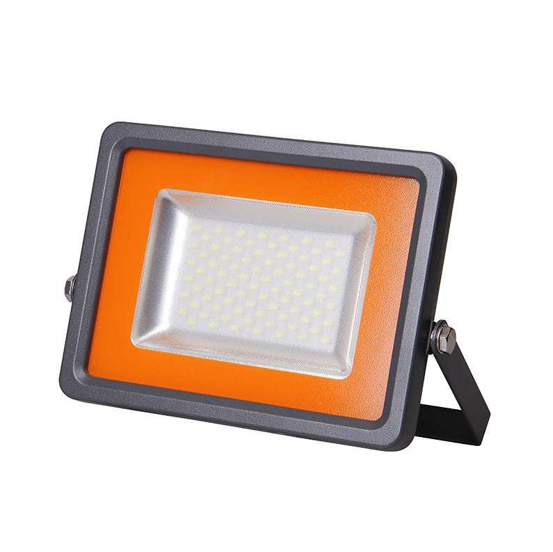 Прожектор Jazzway 390983