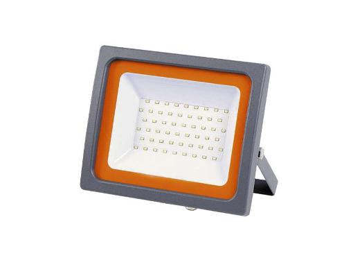 Прожектор JAZZWAY PFL-SC-SMD-100Вт LED 100Вт IP65 6500К