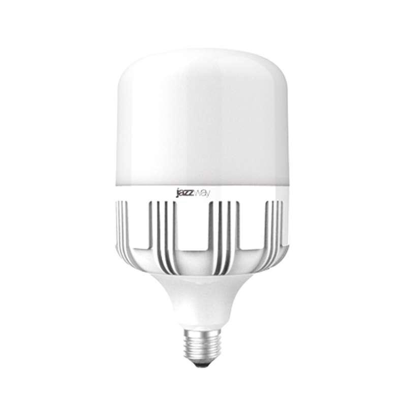 Лампа Jazzway 331840
